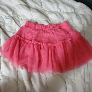 3t skirt
